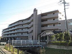 グラン・ドムール行田