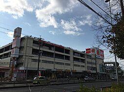 阪急オアシス・...