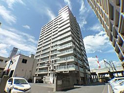 さっぽろ駅 6.4万円