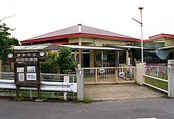 吉田保育所