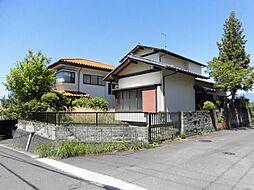 静岡県三島市谷田2008-10