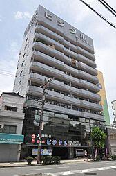 恵美須町駅 8.0万円