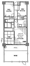 藤沢市円行1丁目