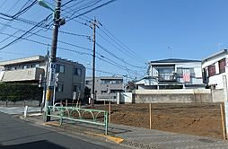 現地外観写真3