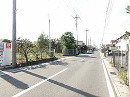 加須市南町 2...