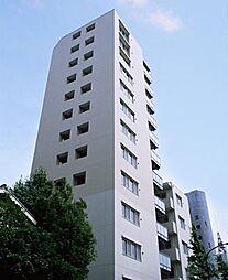 目黒駅 13.8万円