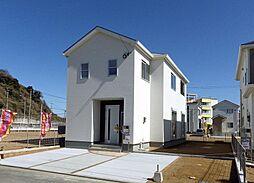 福岡県北九州市若松区くきのうみ中央以下未定
