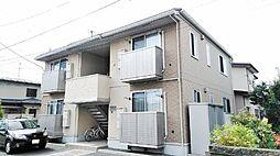 秋田駅 5.8万円