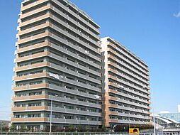 パラッシオ・ヴェルデシェーナ 5階