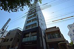 シュトラール千代田[10階]の外観