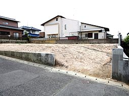 下関市石神町
