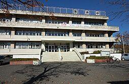 黒須中学校