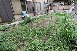 東京都大田区蒲田2丁目