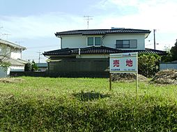 糸島市志摩師吉