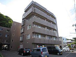 電車事業所前駅 3.9万円