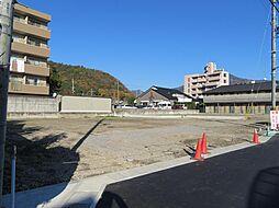 京都市左京区松ケ崎小脇町