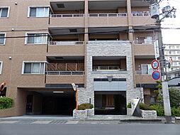 奈良市西大寺本町