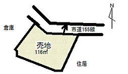 阪急電鉄今津線...