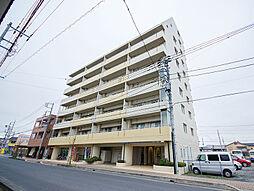 武蔵藤沢駅徒歩3分 アクエス武蔵藤沢 リフォーム済み