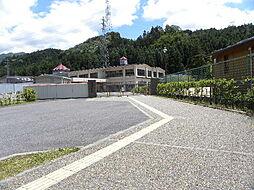 山上小学校