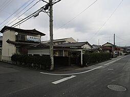 松山市西長戸町250番地1