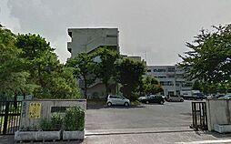 久喜本町小学校...