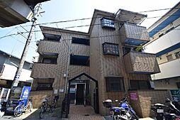 道明寺駅 2.4万円