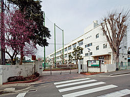 鶴ケ峯中学校 ...