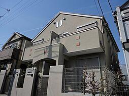 野方駅 16.4万円