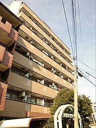 レトワール小路[6階]の外観