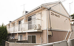 幡生駅 2.0万円