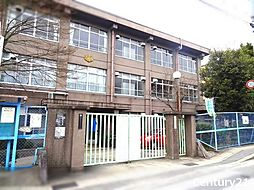 桃山小学校