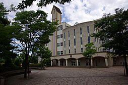 中学校宝塚市立...
