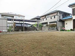 北上尾駅徒歩6...