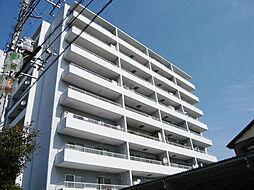 西鎌倉コーポ