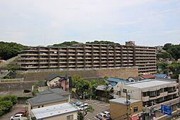 日神パレステージ湘南久里浜