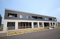 鹿沼駅 6.1万円