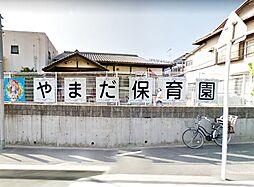 京都市西京区松室北河原町