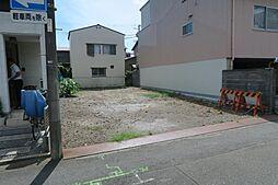 静岡市葵区東鷹匠町