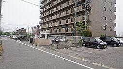 藤和シティコープ稲沢III