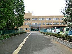 笠幡病院 (約...