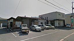 JA兵庫西菅野...