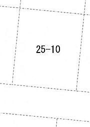 22公図.jp...