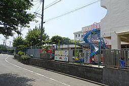 浜須賀保育園