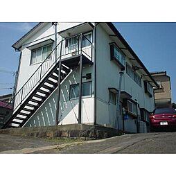 本諫早駅 2.7万円