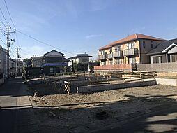 神奈川県鎌倉市手広3丁目