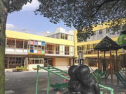 富士見台幼稚園...
