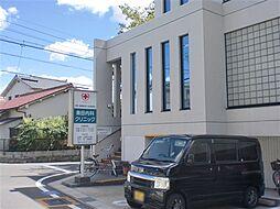病院 奥田内科...