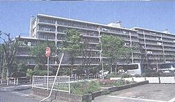 日商岩井北浦和マンションB棟