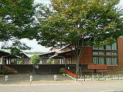 学区:東小学校